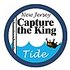 Capture the King: New Jersey photo