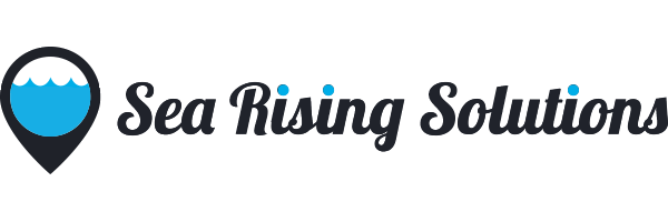 Sea Rising Solutions Logo