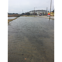 Dec10hightide image