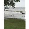 Edwards Rd Poquoson  photo